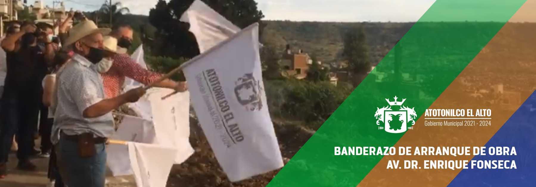 banner_arranquedeobra